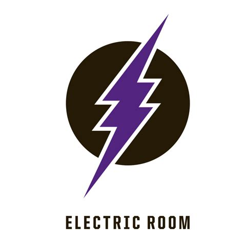the electric room the electric room
