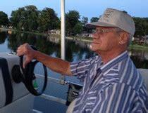 obituary for dennis j krill feller clark funeral home