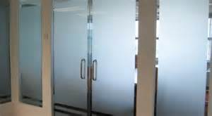 Interior office glass entrance door glass malaysia glass