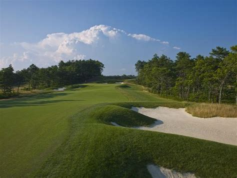 the country club of cape cod cape cod country club falmouth ma top tips before you