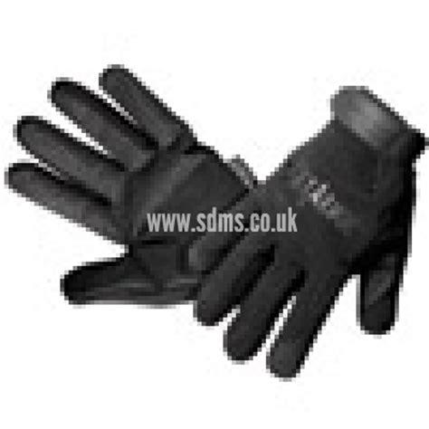 frisk gloves friskmaster cut resistant glove sdms security products