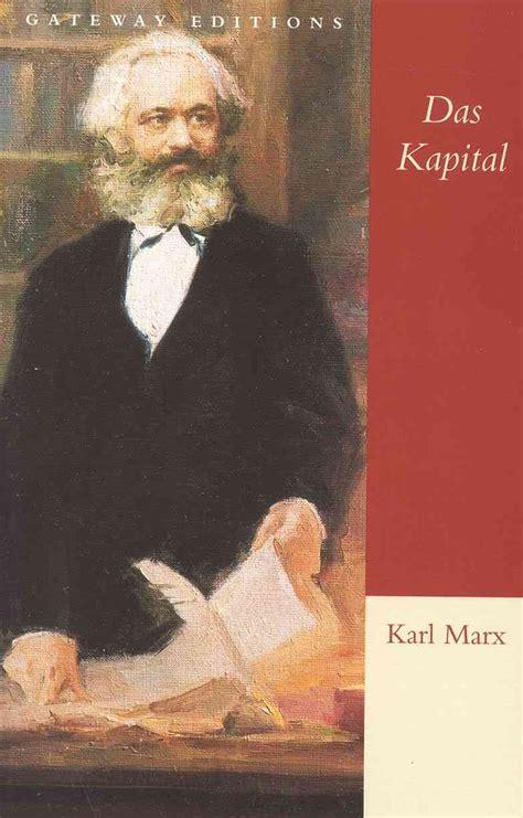 Kapital Karl Marx das kapital karl marx jonnynow
