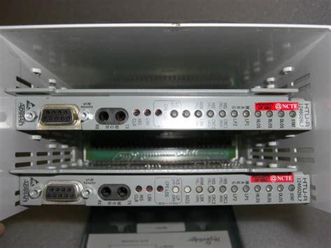 t1 rj 48c wiring diagram get free image about wiring diagram
