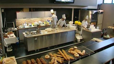 magasin materiel de cuisine magasin de vente 233 quipement et mat 233 riel pour boulangerie 224