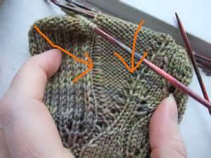 m1p knitting 29 january 2010 yarn harlot