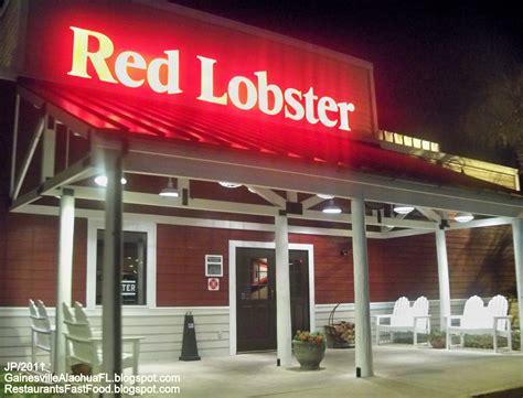 red restaurant gainesville florida alachua university restaurant dr