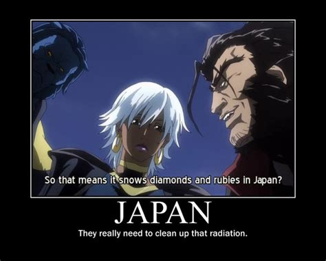 crunchyroll forum anime motivational posters read first post page 1806