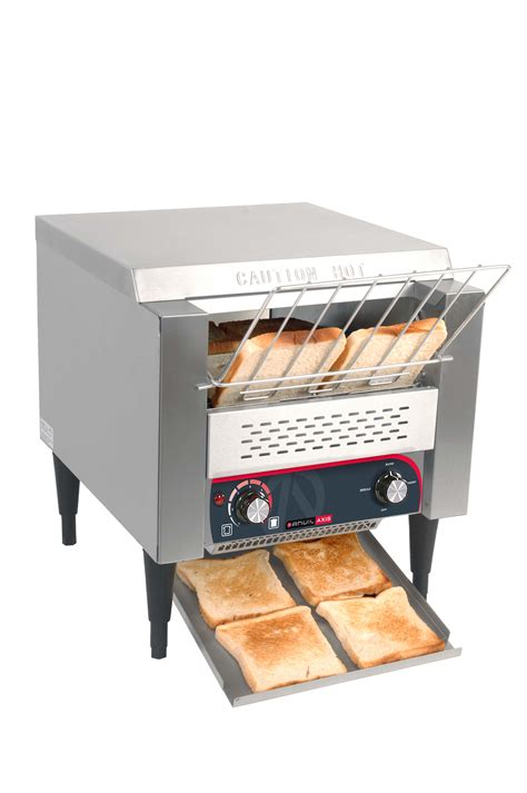 Toaster Conveyor conveyor toasters catering equipment centre