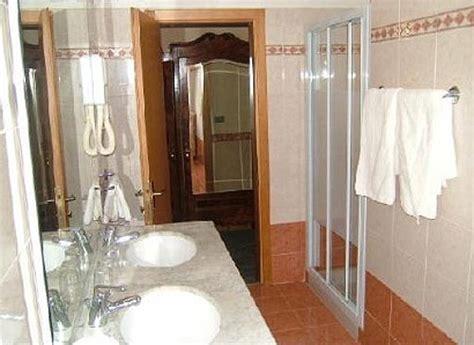 hotel bel soggiorno lago di garda hotel bel soggiorno spa toscolano lago di garda