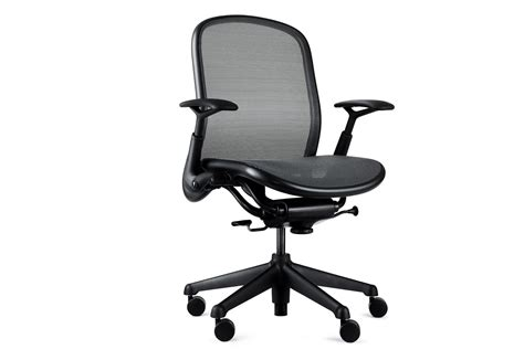 knoll chadwick mesh desk chair knoll chadwick chair best home design 2018