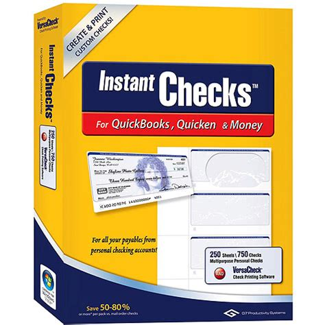 Walmart Background Check Email Instant Checks Form 3001 Blue Prestige Personal Pc Walmart