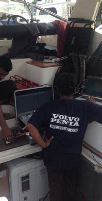eelat volvo penta singapore authorized dealer australia indonesia