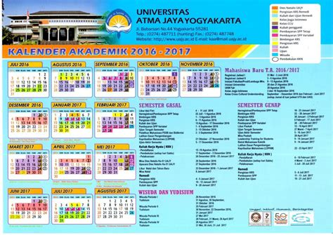 desain kalender akademik kalender indonesia tahun 2016 search results calendar 2015