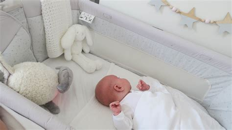 Chicco Dreams Crib Mobile by Chicco Next2me Crib Review Roseyhome