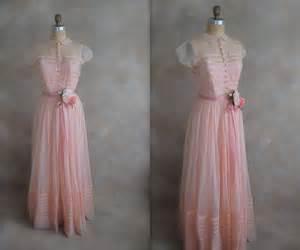 Galerry flared retro dress