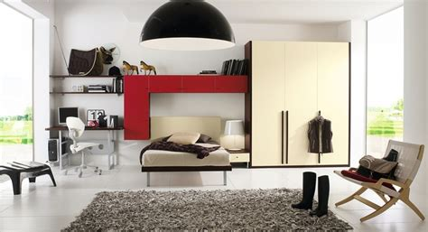 cool boy bedrooms 25 cool boys bedroom ideas by zg group digsdigs