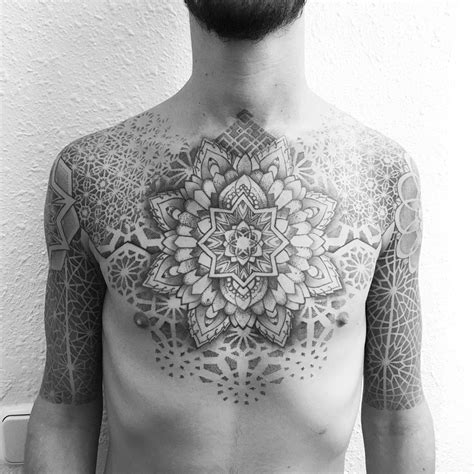 sacred geometry tattoos 40 mysterious sacred geometry meaning and designs
