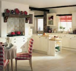 Country Decorating Ideas For Kitchens Country Kitchen Design Ideas 2 How To Create Country Kitchen Design Ideas Kitchen Design