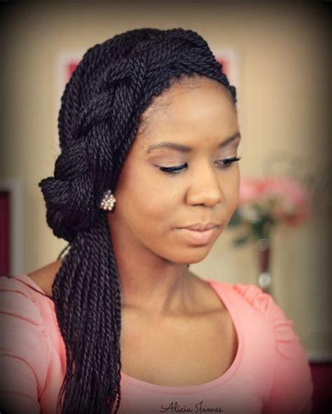 50 hair braid styles 50 thrilling twist braid styles to try this season