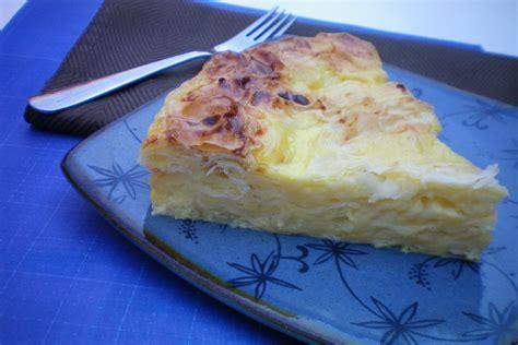 cottage pie cheese cheesepie jpg