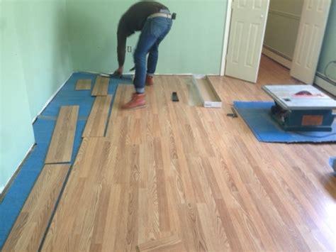 hardwood floor preparation gemini floor services slideshow hardwood flooring by gemini