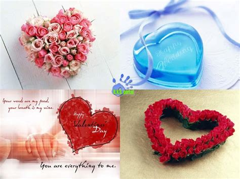 s day ucoz happy valentines day wallpapers hd collecton 1600x1200