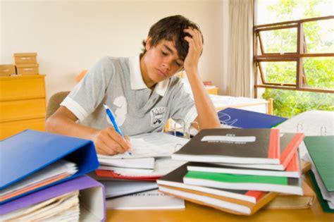 la scuola migliore al mondo non d 224 i compiti a casa
