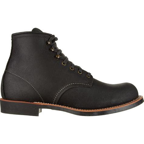 lifetime warranty boots wing boots lifetime warranty lace front wig secret