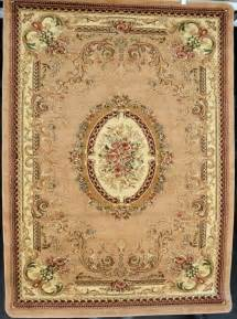 floral area rugs 8x10 fraufleur