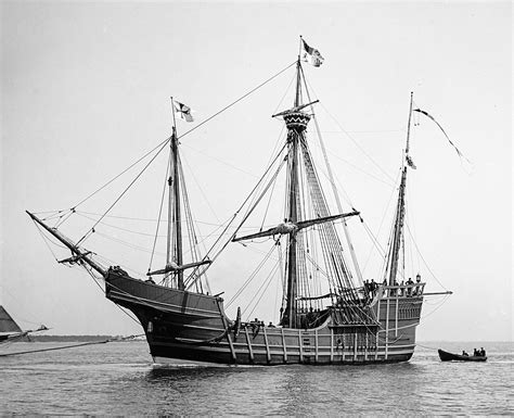 Las Meteran No 240 Taiyo file kolumbus santa jpg wikimedia commons