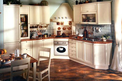 Cucina E Legno Chiaro cucina legno chiaro sz41 187 regardsdefemmes