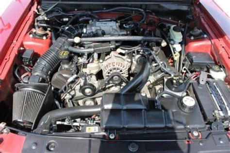 how cars engines work 2003 ford mustang transmission control buy used 2003 ford mustang gt premium in 4740 n service rd st peters missouri united states
