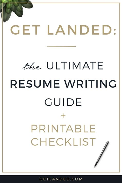 Best Resume For Interview by 25 Best Job Interview Quotes On Pinterest Interview