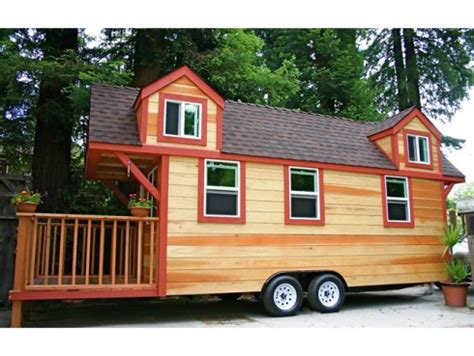 tiny house for two 92 3 bedroom tiny house on wheels peachy tiny house