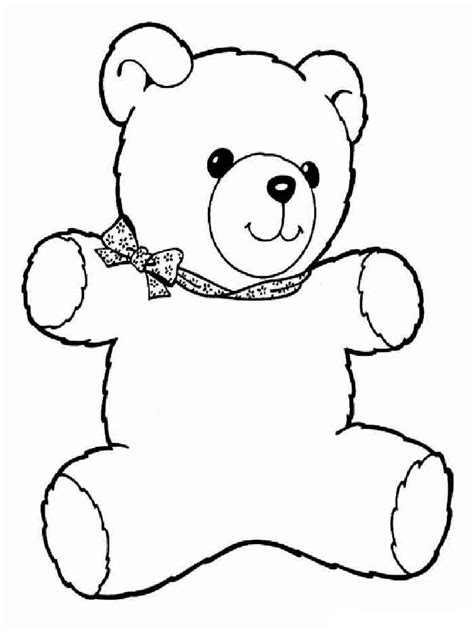 holidays coloring pages teddy bear holidays coloring pages teddy bear alltoys for