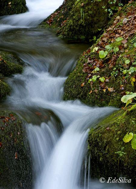 imagenes en movimiento real cascadas juanandresrv weblog