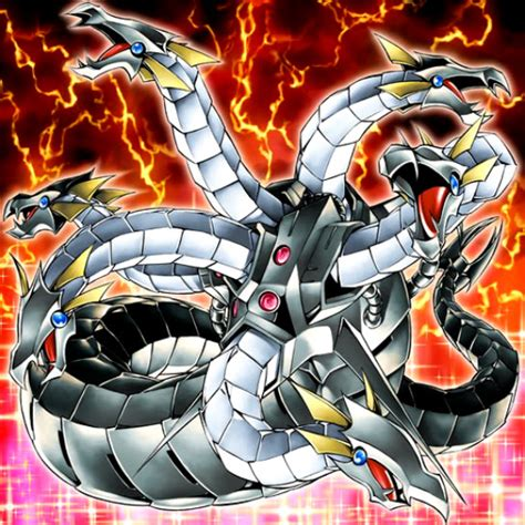 drago supremo chimeratech drago supremo chimeratech yugioh italian wiki
