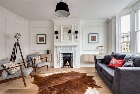 family room design 4 300 215 202 family room design 4 fresh picks ikea living room ideas 6 rainbowinseoul