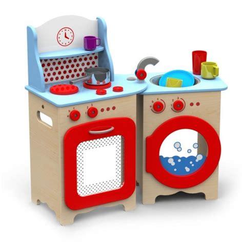 giochi di cucina per bambini di 6 anni cucina legno bambini tutte le offerte cascare a fagiolo