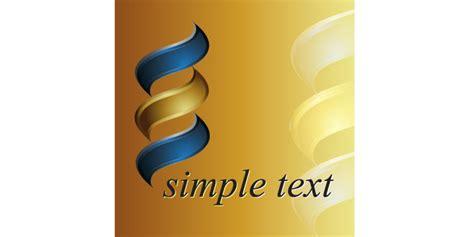 free new logo design new logo design
