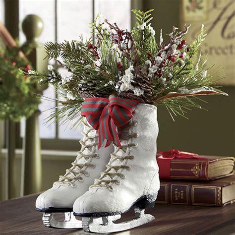 festive holiday d 233 cor tips and ideas