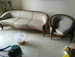 sofa dry cleaning at home delhi sofa dry cleaning at home gurgaon fatare blog wallpaper