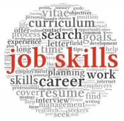 important skills needed in every job redwigwam