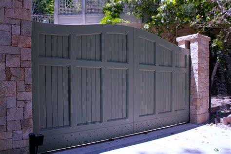 Garage Door Gate Wood Gates Experts Garage Doors Gates Licensed Bonded Insured