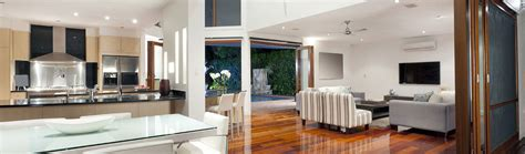venta de pisos en alcala de guadaira piso venta alcala de guadaira inmobiliaria alcala de