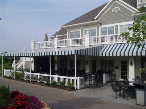 queen city awning queen city awning image gallery proview