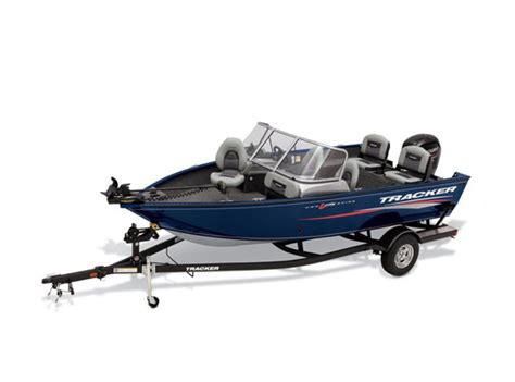 bass pro boat motor prices bass pro boats atvs bass pro shops