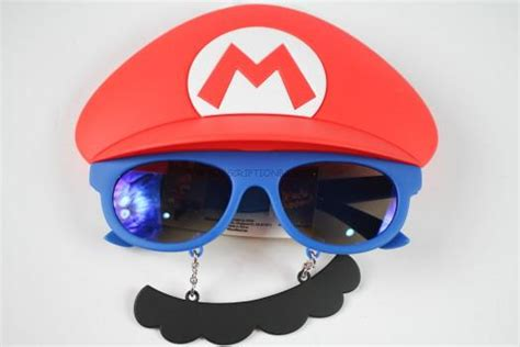 Mario Shades 1up box september 2016 review coupon quot adventure ii