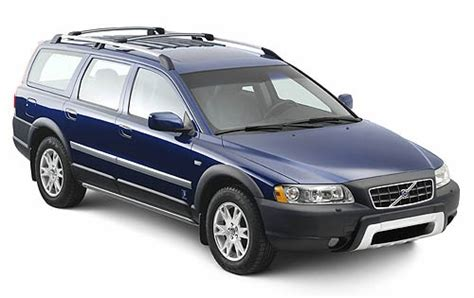 automotive repair manual 2006 volvo xc70 regenerative braking maintenance schedule for 2006 volvo xc70 openbay