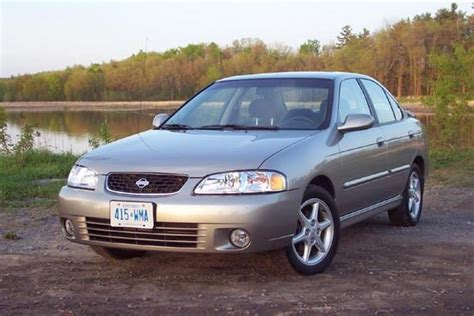 2000 nissan sentra service repair manual download by hhsgefbhse issuu download 2000 nissan sentra manual 53 mb factory service manual repair manual workshop